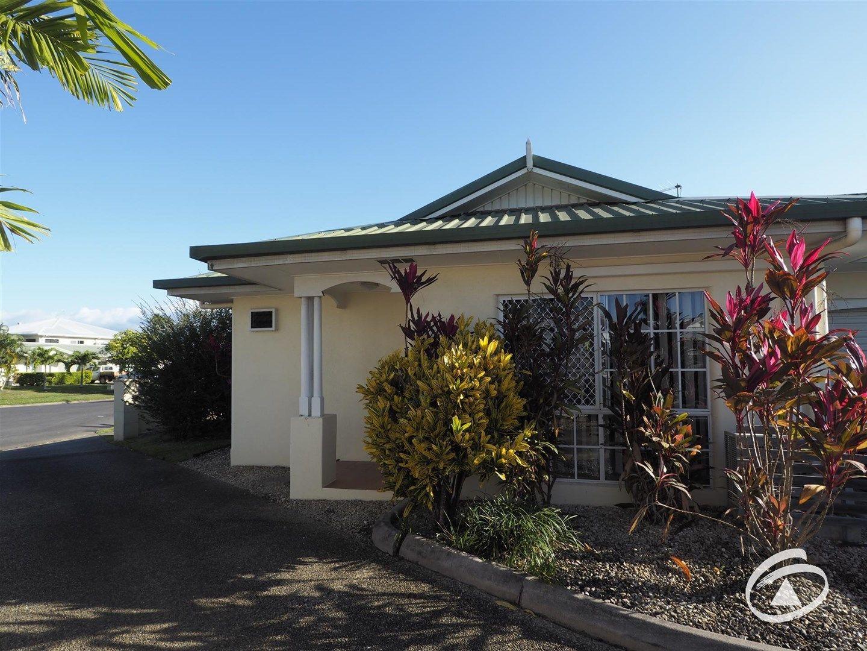 1/4 Ingham Court, Mooroobool QLD 4870, Image 0