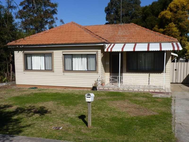 18 Fredrick Street, Blacktown NSW 2148, Image 0