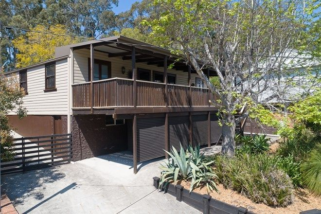 Picture of 9 Yerambla Close, ELEEBANA NSW 2282
