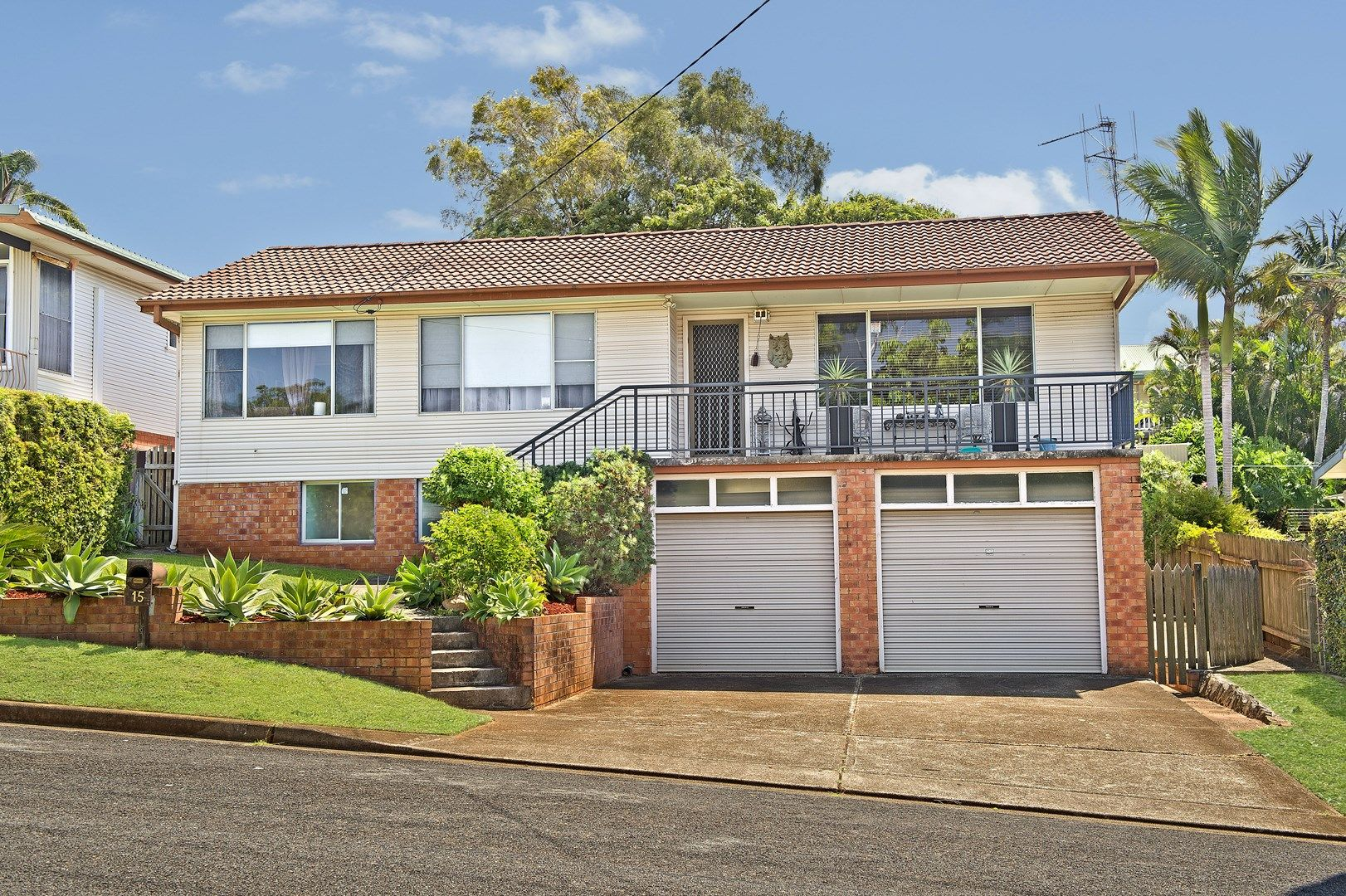 15 Lee  Street, Port Macquarie NSW 2444, Image 0