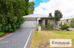 Picture of 15a Mona Avenue, Beckenham WA 6107