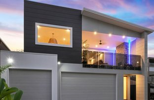 Picture of 20 Duke Street, Wellington Point QLD 4160