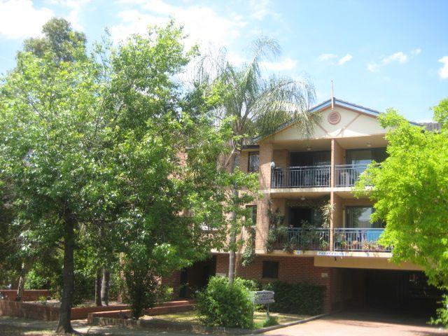 4/14-16 Paton Street, Merrylands NSW 2160, Image 0