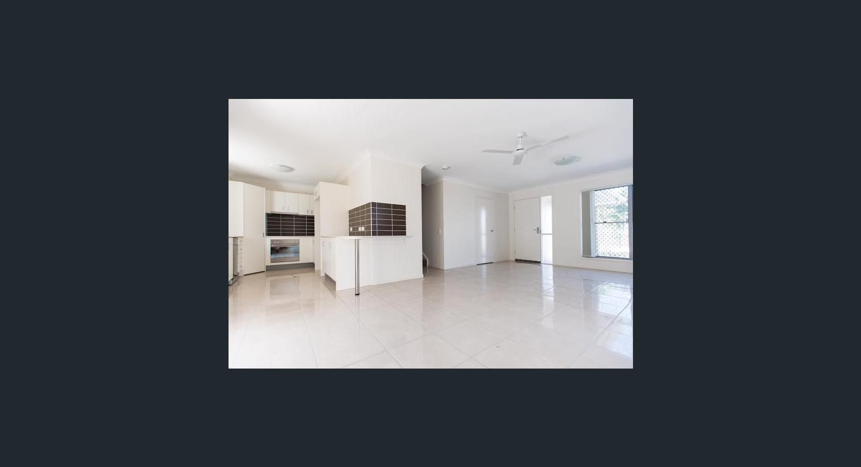24/54a Briggs Road, Raceview QLD 4305, Image 2