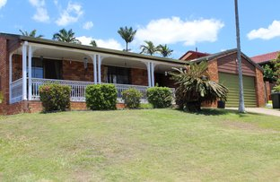 Picture of 19 Kinbrace Street, Ferny Grove QLD 4055