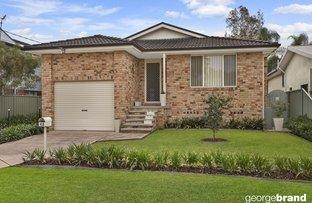48 Emora Ave, Davistown NSW 2251