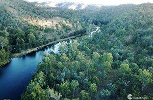 Picture of #63 McCauley Weir Road, Nanango QLD 4615