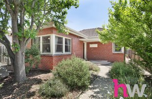 32 Humble Street, East Geelong VIC 3219