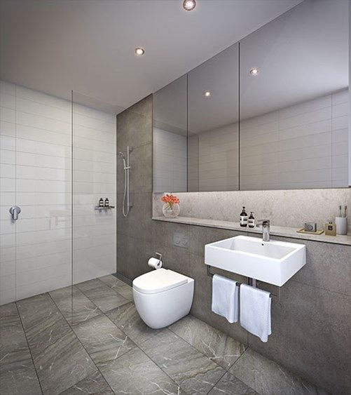 Level 10/7-19 Albany Street, St Leonards NSW 2065, Image 1