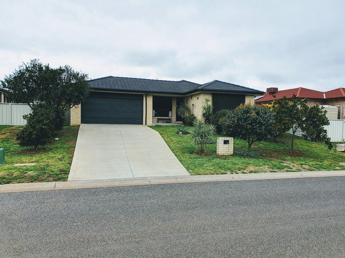 36 Orley Drive, Oxley Vale NSW 2340, Image 0