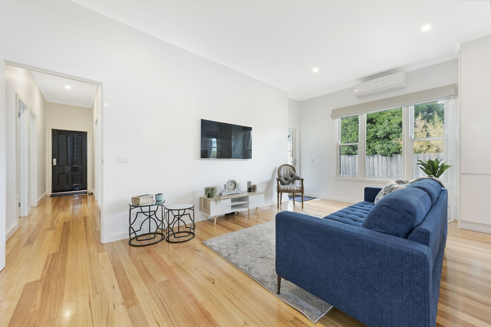 4A Corinella Road, Woodend VIC 3442, Image 1