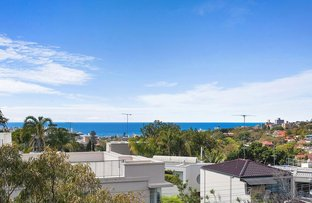 Picture of 8/15 Birriga Road, Bellevue Hill NSW 2023