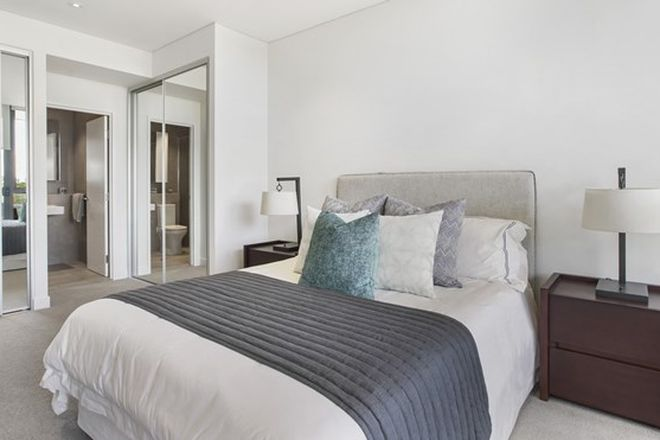 Picture of 321/1 Kyle Way, CLAREMONT WA 6010
