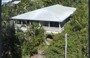 Picture of 34A Waterson Way, Airlie Beach QLD 4802