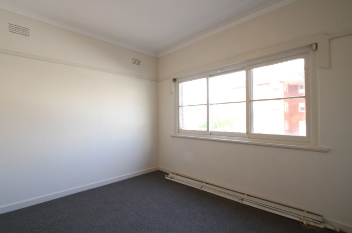 3/51 Ewart St, Dulwich Hill NSW 2203, Image 2