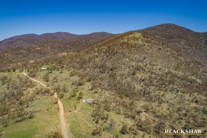 Picture of 1690 Smiths Road, CLEAR RANGE NSW 2620