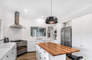 Picture of 250 Manks Road, Clyde VIC 3978