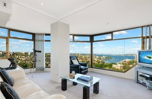 Picture of 49/171 Walker Street, North Sydney NSW 2060