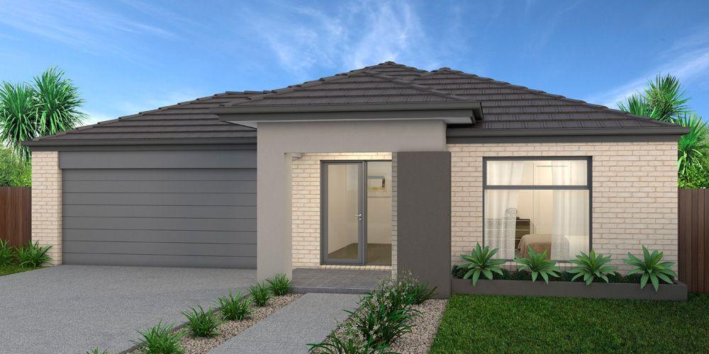 Lot 129 Mulga Pl, Tamworth NSW 2340, Image 0
