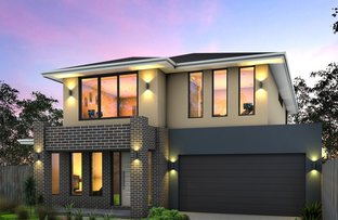Picture of 57 Aspect Avenue, Wantirna South VIC 3152