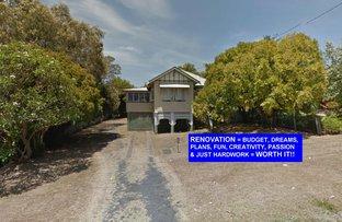 56 East St, Gatton QLD 4343