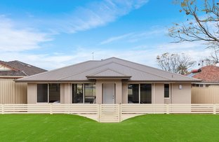 Picture of 12a Leichardt Street, St James WA 6102