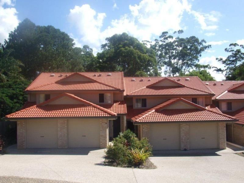 70 Netherton Street, Nambour QLD 4560, Image 0