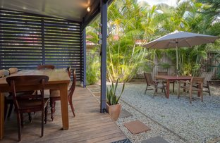 Picture of 8/7 Tresise Place, Lennox Head NSW 2478