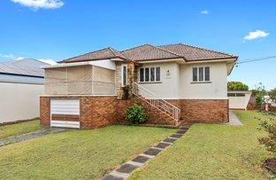 Picture of 2328 Wynnum Road, Wynnum QLD 4178