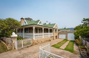 Picture of 12 Prospect St, Bega NSW 2550