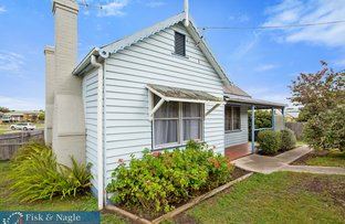 Picture of 255 Newtown Road, Bega NSW 2550