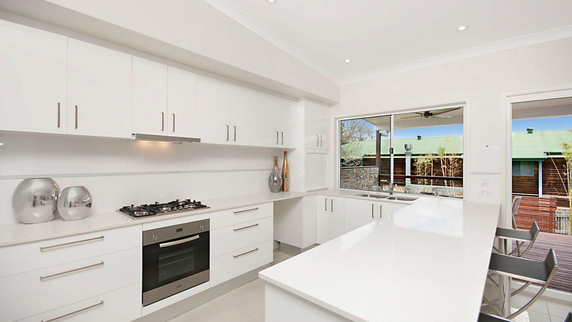 85 Leybourne Street, Chelmer QLD 4068, Image 1