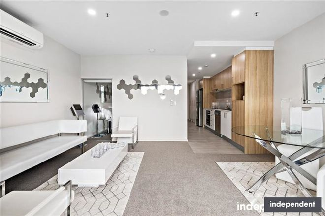 Picture of 181/325 Anketell Street, GREENWAY ACT 2900
