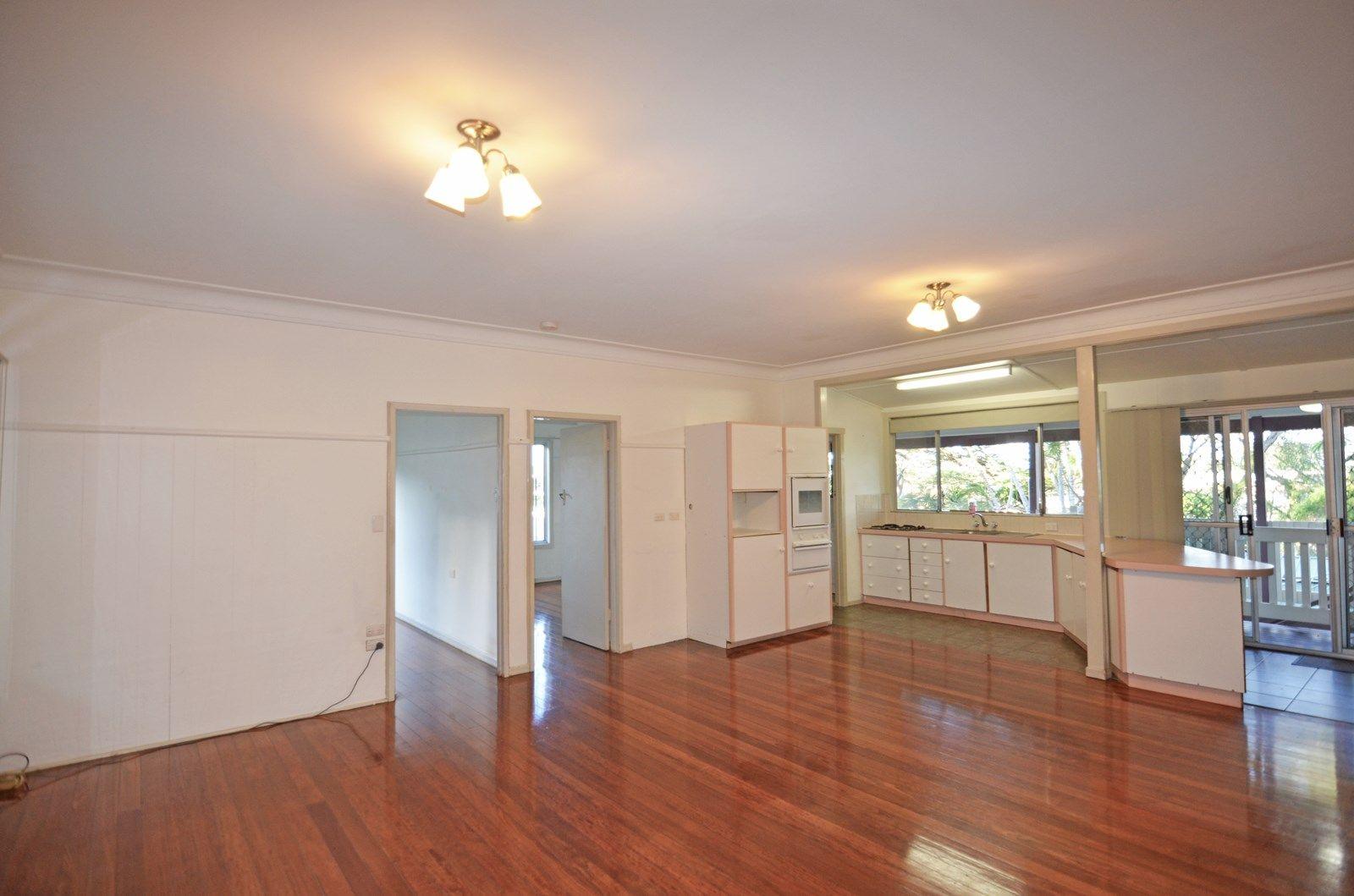 52 Adelaide, Tweed Heads NSW 2485, Image 1