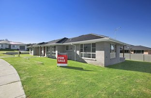 Picture of 3 Peterson Drive, Armidale NSW 2350