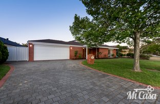 Picture of 8 Tobermory Pass, Canning Vale WA 6155