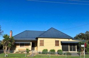 Picture of 2 Bombelli Street, Bingara NSW 2404