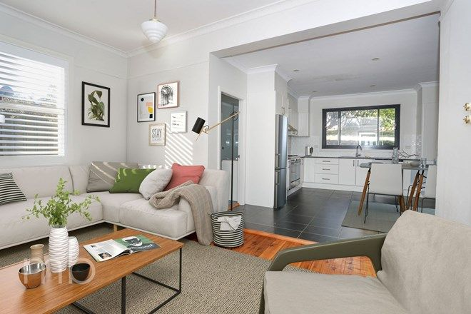 Picture of 14 Park Street, MILLTHORPE NSW 2798