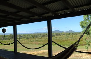 Picture of 165 Barretts Creek Road, Cooktown QLD 4895