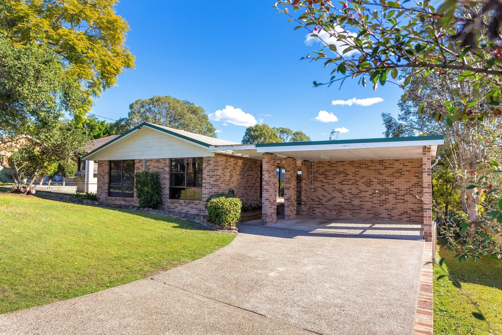 78 Lambert Street, Wingham NSW 2429, Image 0
