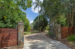 Picture of 42-44 Knoll Road, Tamborine Mountain QLD 4272