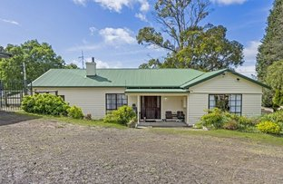 Picture of 1936 Frankford Road, Frankford TAS 7275
