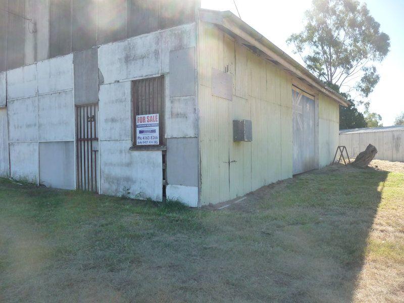 Maidenwell QLD 4615, Image 0