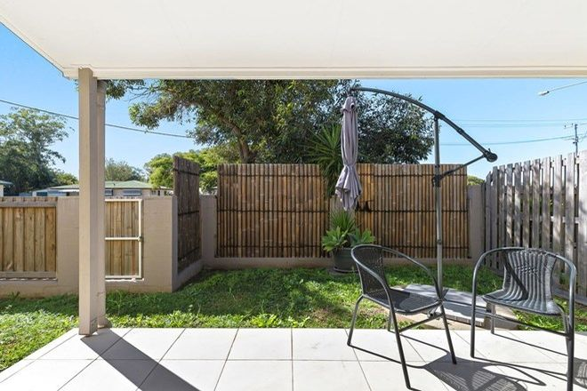 Picture of 2/40 Ellis Street, LAWNTON QLD 4501