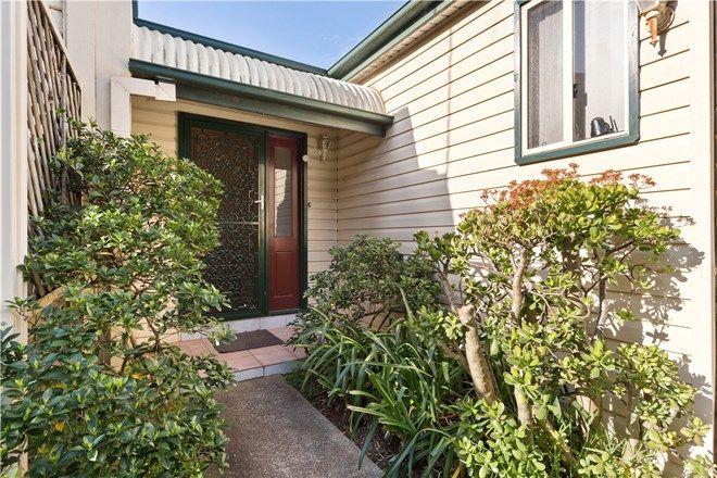 Picture of 2/144 Burwood Road, CROYDON PARK NSW 2133