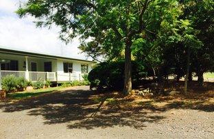315 Greta Road, Kulnura NSW 2250