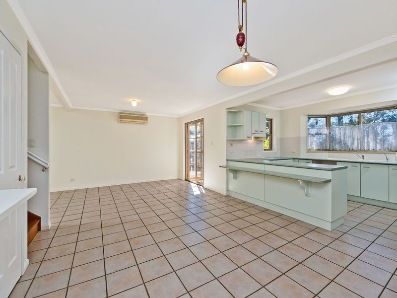 1/1 Cedar Street, Maleny QLD 4552, Image 1