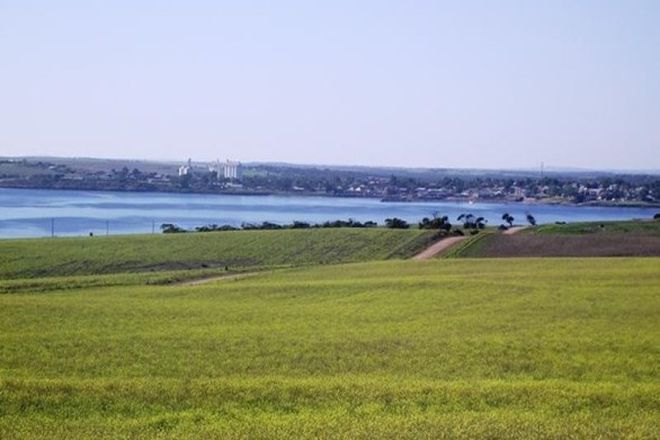 Picture of 6-9 - Cape Bauer Drive, STREAKY BAY SA 5680