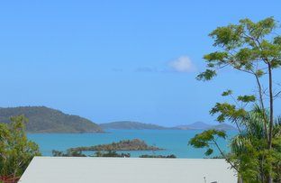 Picture of 36 Island Drive, Cannonvale QLD 4802