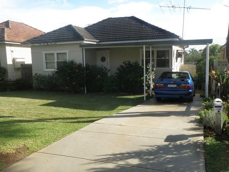 24 Milford Avenue, Panania NSW 2213, Image 0
